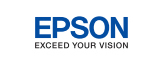 epson education