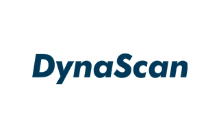 dynascan displays