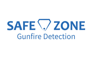 Safe Zone Solutions